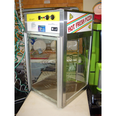 Happy Days Vending Amp Rentals Concession Machines